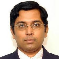 Manoj Menon - Head of Research & Consumer Analyst (ICICI Securities)